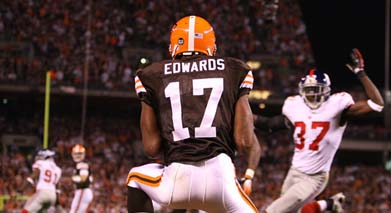 braylon-edwards-391x213-20090415