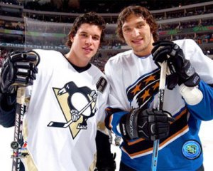 ho_AAHW151_8x10~Sidney-Crosby-Alexander-Ovechkin-Posters
