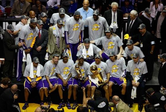 NBA+Finals+Game+5+Los+Angeles+Lakers+v+Orlando+Aroaq5YW3Hul