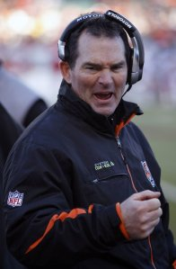 zimmer--nfl_large_590_Unlimited