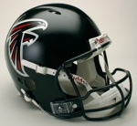 atlanta-falcons-authentic-pro-line-revolution-full-size-riddell-helmet