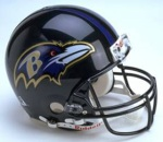 baltimore-ravens-authentic-pro-line-full-size-riddell-helmet