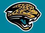 draft_lens1534871module12338957photo_1225224560Jacksonville_Jaguars