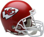kansas-city-chiefs-authentic-pro-line-full-size-riddell-helmet