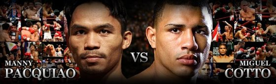 manny-pacquiao-vs-miguel-cotto-news