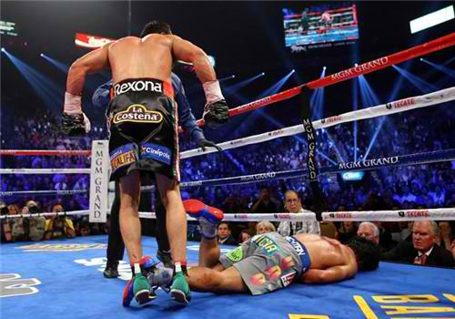 Pacquiao-vs-Marquez-4-Marquez-wins-knocks-Pacquiao-out-in-6th1