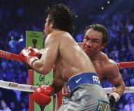 Pacquiao_Marquez_Boxing_t618