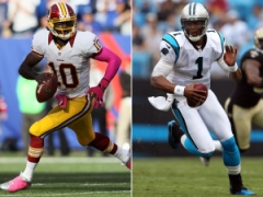 robert-griffin-and-cam-newton1