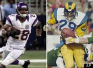 s-PETERSON-DICKERSON-large