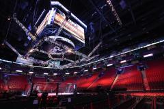 UFC-Bell-Centre