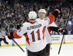 Recovery-from-concussion-Ottawa-Senators-captain-Daniel-Alfredsson-remains-day-to-day-NHL-News-147398
