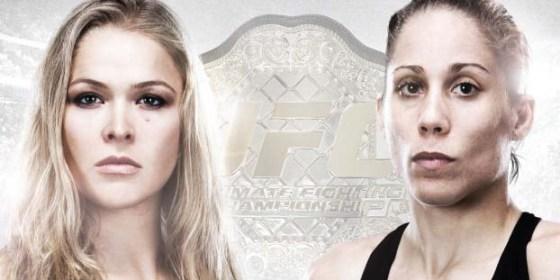 AS-UFC157