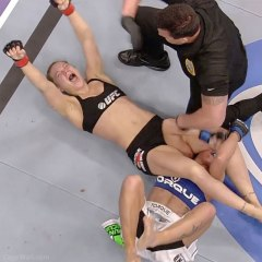ronda-rousey-ufc-157-armbar-submission-liz-carmouche