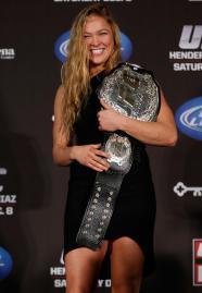Ronda-Rousey-UFC