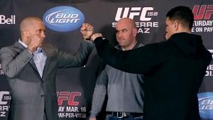 Georges-St-Pierre-vs-Nick-Diaz-UFC-158-Presser-478x270