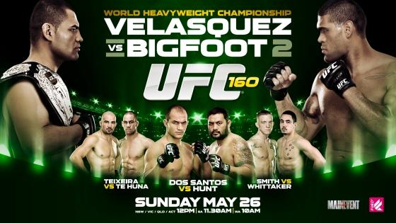 UFC-16016x9