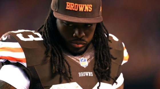 Trent_Richardson_Trade_Browns_Colts