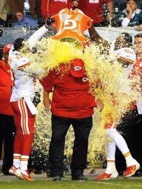 1379650028000-USP-NFL-Kansas-City-Chiefs-at-Philadelphia-Eagles-004