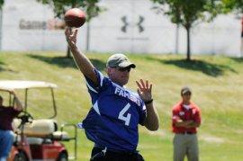 EA Sports Madden NFL 13 Pigskin Pro-Am