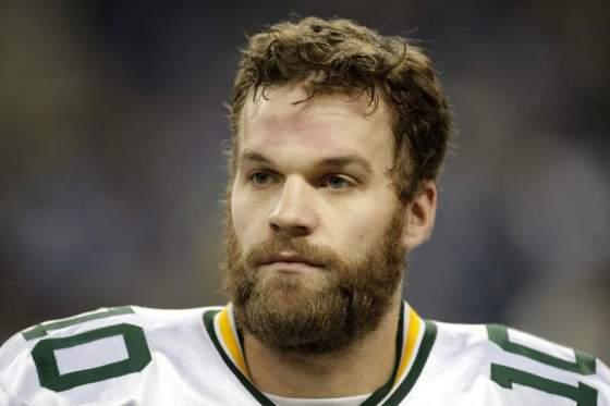Matt-Flynn-Beard