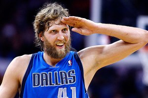 nba_a_dirk_gb1_600