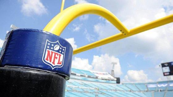 nfl-logo1-Melina-Vastola-USA-TODAY-Sports2
