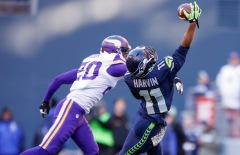 131117231757-percy-harvin-seattle-seahawks-minnesota-vikings-single-image-cut