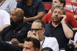 James-Dolan-Mike-Woodson
