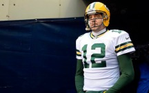 Aaron-Rodgers.playoffs.400