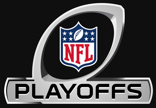 nfl-playoffs2