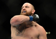 travis-browne-ufc-1682