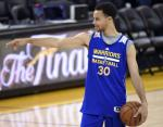 2015-06-03t195152z_222160140_nocid_rtrmadp_3_nba-playoffs-golden-state-warriors-practice