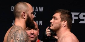 3383453-Browne-vs-Mitrione.jpg