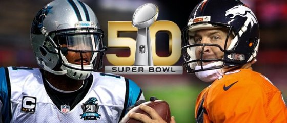 Newton-Manning-SuperBowl-50
