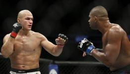 ufc-zagreb-recap-and-highlights-junior-dos-santos-wins-decision-vs-ben-rothwell_1